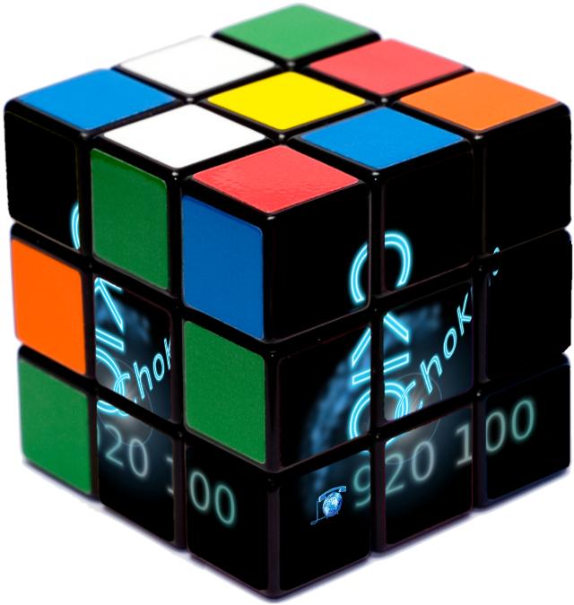 ChoKInfO_rubiks-cube